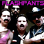 FlashPants B.