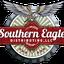 Southern Eagle S.