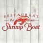 The Shrimp Boat Restaurant