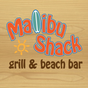 Malibu Shack Grill & Beach Bar