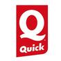 QuickFR