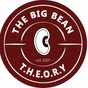 The Big Bean Theory