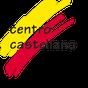 Centro Castellano