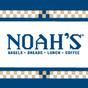 Noah's Bagels®