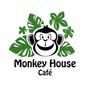 Monkey House Cafe