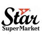 Star Super Market - Huntsville