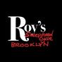 Roy's Sheepshead Cycle