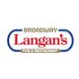 Langan's Pub & Restaurant