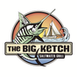 The Big Ketch Saltwater Grill