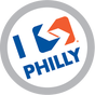 ISEPTAPHILLY