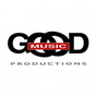 Good Music Productions