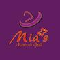 Mia's Mexican Grill
