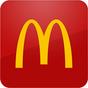 McDonald's Kota Bharu