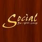 Social Bar, Grill & Lounge