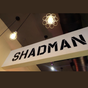 Shadman Restaurant