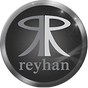 Reyhan Pastanesi