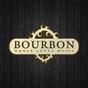 Bourbon Bar