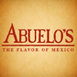 Abuelo's Mexican Restaurant - Peoria