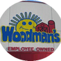 Woodman's North Aurora