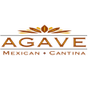 Agave Mexican Cantina