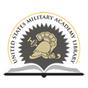 U.S. Military Academy Library