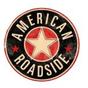 American Roadside