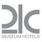 21c Museum Hotels
