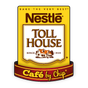 Nestlé Toll House Café by Chip