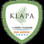 Klapa New Kuta Beach