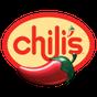 Chili's Bar & Grill Singapore