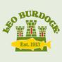 Leo Burdock