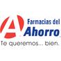 FarmaciasDelAhorro