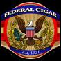 Federal Cigar Company