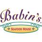 Babins Seafood House