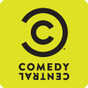 Comedy Central India