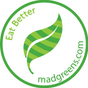 MAD Greens - Eat Better