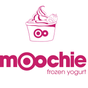 Moochie Frozen Yogurt