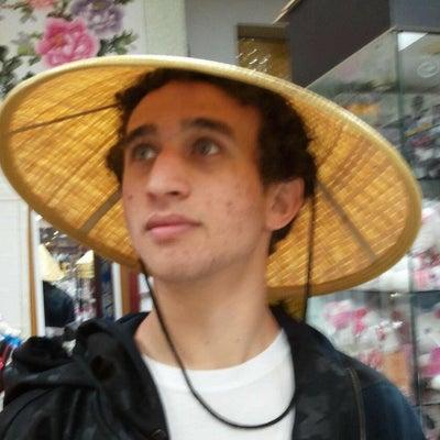 avatar for David