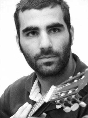 avatar for Dror Arazi