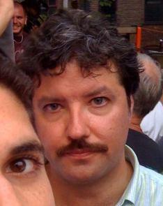 avatar for Tom Samiljan