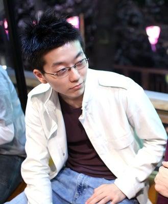 avatar for Shuichi Aizawa