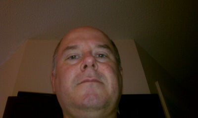 avatar for popGeezer