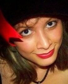 avatar for Jennifer Rocksteady