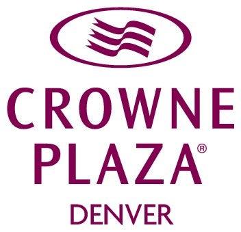 Crowne P.