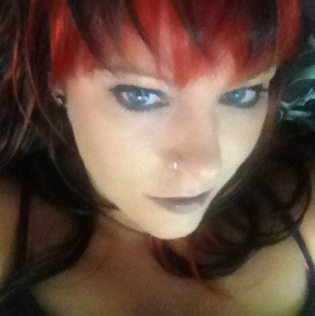 Kristin C.